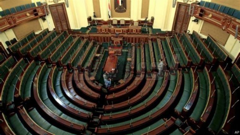 وقف انتخابات الإعادة للنظام الفردي بـ4 دوائر