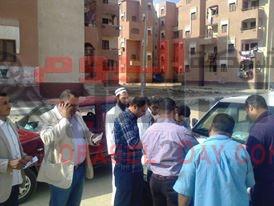 المصرية للاتصالات تعيد الأمل لشعب مصر كتب