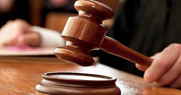 السجن 10 سنوات ﻹخواني في «حرق برج محمول» بالسنبلاوين