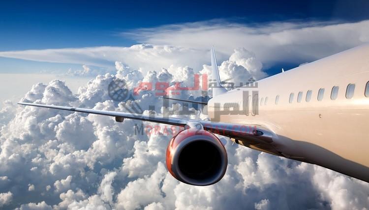 طائرة بولندية متجهة إلى الغردقة تهبط في مطار بورجاس البلغاري بعد إنذار بوجود قنبلة