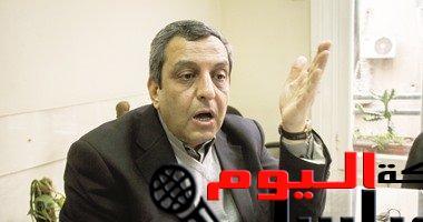 خبراء: الرئيس انتقد «الممارسات الإعلامية» أمام العالم