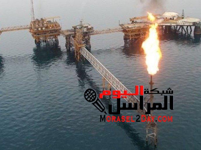 مصر وبريطانيا توقعان اتفاقية تعاون في مجال الغاز بـ 1.5 مليار دولار