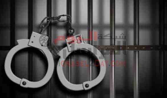حبس 4 من أنصار الإخوان بكفر الشيخ 15 يوما