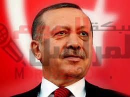 إردوغان يحث البرلمان التركي علي إعادة صياغة الدستور