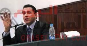 مصر تقضى على الكفائات حركة المحافظين أداراتها المحسوبيه والوساطه المسؤولون مصرون على العودة إلى الوراء