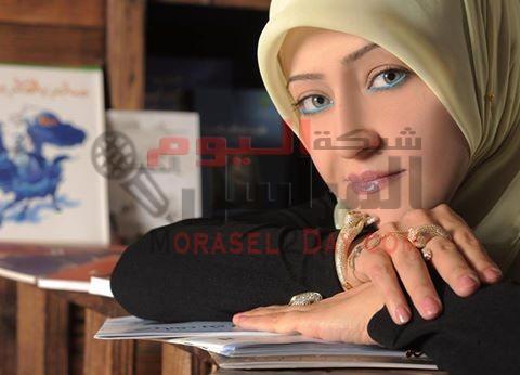 الشعلان تفوز بجائزة هيفاء السنعوسي لكتابة المونودارما للعام 2015على مستوى الوطن العربي