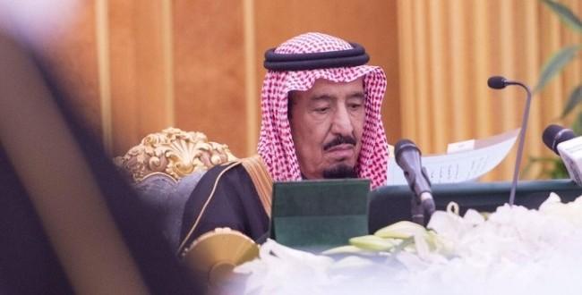من الصعب تصديق مملكة بني سعود بعد كل ما فعلته في اليمن