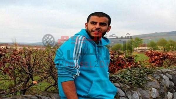 مصر ترفض إملاءات البرلمان الأوروبي بشأن المتهم إبراهيم حلاوة