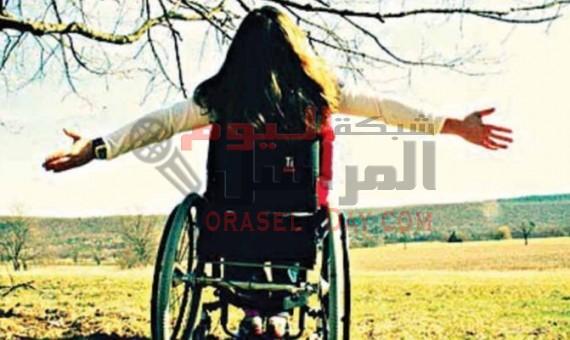 تعيين 233 من ذوي الاحتياجات الخاصة بمحافظة الفيوم