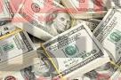 الدولار يرتفع فى السوق السوداء