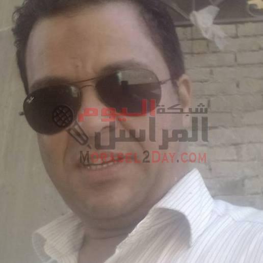 الجيش والشرطه حماه الوطن والمجد لشهداء 25 يناير