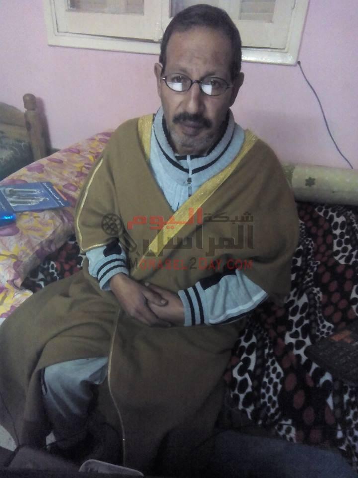 هيكلة التعليم فى مصر :