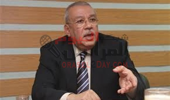 المحامي سمير صبري: «المخابرات الإسرائيلية» دبرت واقعة إهانة الشرطة في التحرير