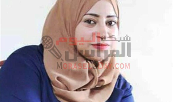 تأجيل محاكمة المتهمين بقتل الصحفية ميادة أشرف لـ 21 يناير