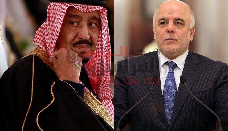 السعودية والعراق.. توتر يؤججه سفير الرياض ببغداد