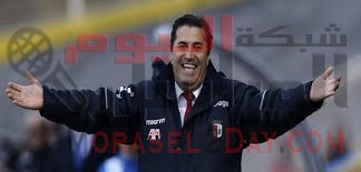 الأهلي يبرر إقالة بيسيرو