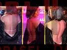 بالفيديو.. ناهد السباعي عن فستانها الفاضح: «فك مني وماخدتش بالي»