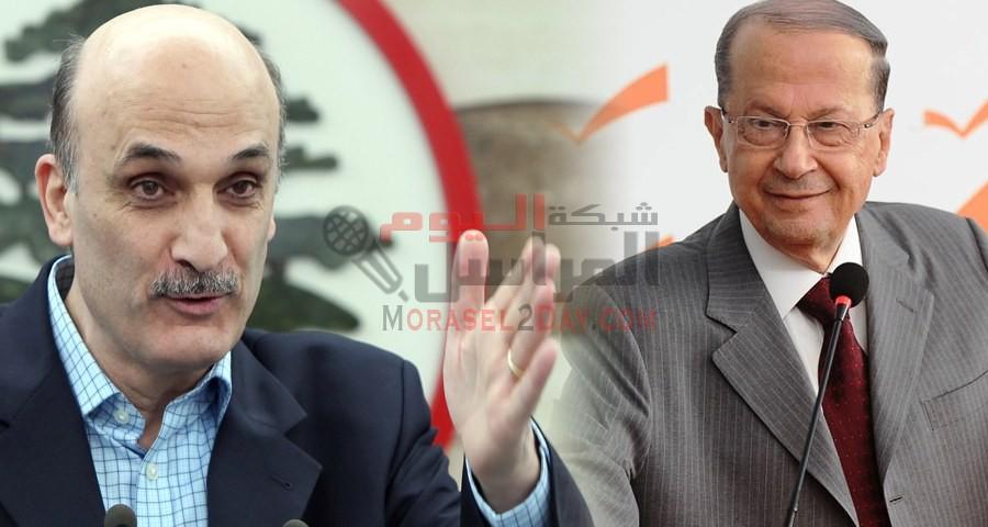 لبنان… ومصير رئاسة الجمهورية