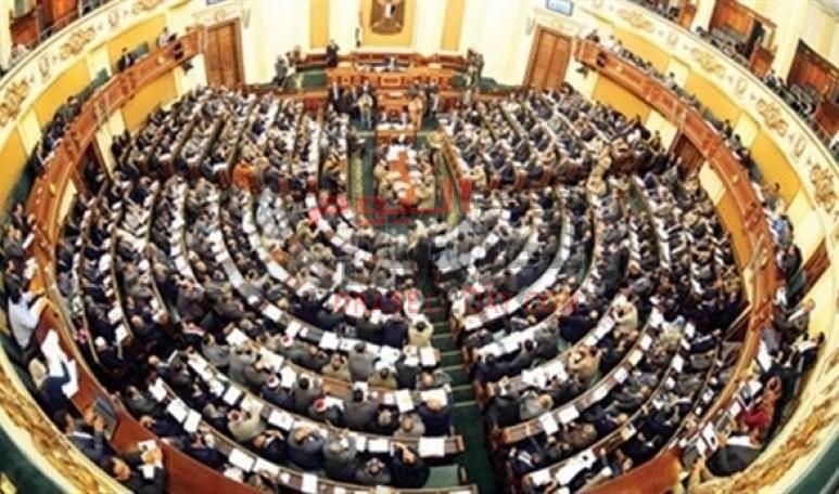 رئيس الاتحاد الإقلمي للبرلمانات الدولية يزور مجلس النواب في السابعة مساء