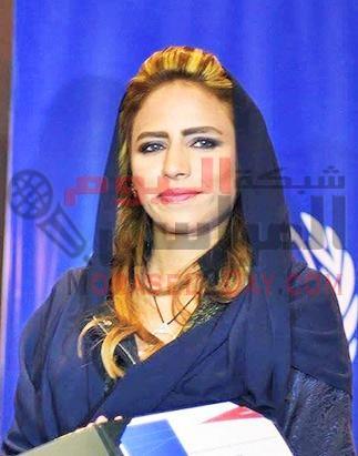 دكتورة نورة رشاد :  استيراتيجية طبية لتوفير احتياجات المواطن العربي من الدواء والعلاج بحلول 2020