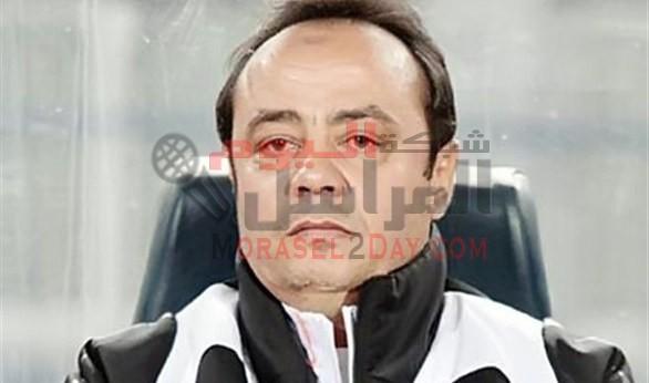 طارق يحيى يعلن اعتزاله التدريب على الهواء