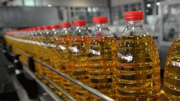 وكيل وزارة التموين يكشف حقيقة نقص الزيت في المحافظات
