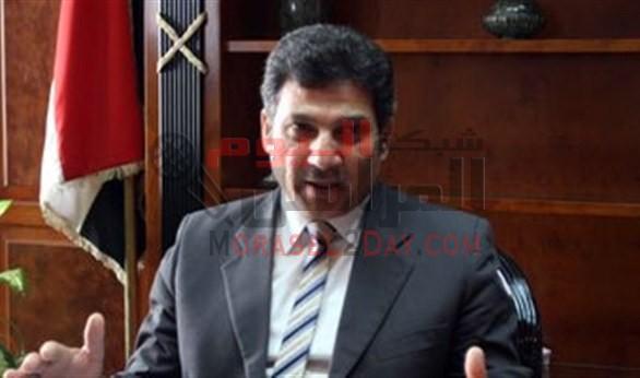 وزير الري: محادثات سد النهضة بين مصر وإثيوبيا والسودان إيجابية