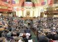نواب_الشعب يطالبون بجلسة عاجلة لمناقشة تجاوزات أفراد الداخلية