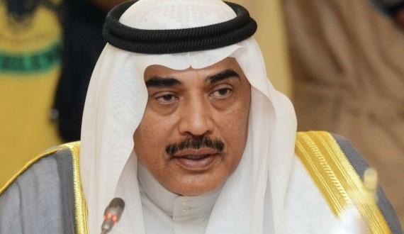 السفارة الكويتية في بيروت تطلب من رعاياها مغادرة لبنان