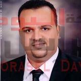 موظف بالزراعة يتبرع بـ 30 جنيه شهريًا من راتبه لصالح صندوق تحيا على مصر مدى الحياة