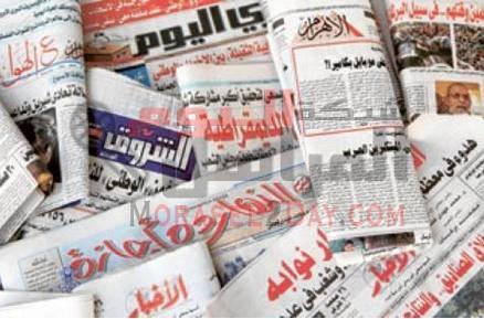 20 الف جنية لدخول نقابة الصحفيين من صحف مرتزقة