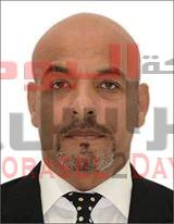 السرسي سفيرًا للمنظمة العالمية والدولية وعضوًا لهيئة سفراء مجلس الوحدة العربية