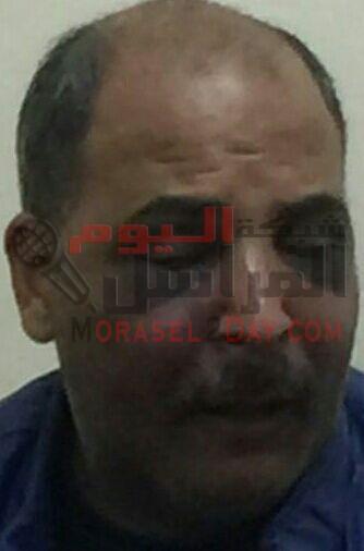 مواطن يتهم معاون مباحث قسم الهرم بالشروع في قتله