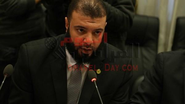 «كتلة النور»: البرلمان الأوروبي وافق على زيارة الوفد المصري