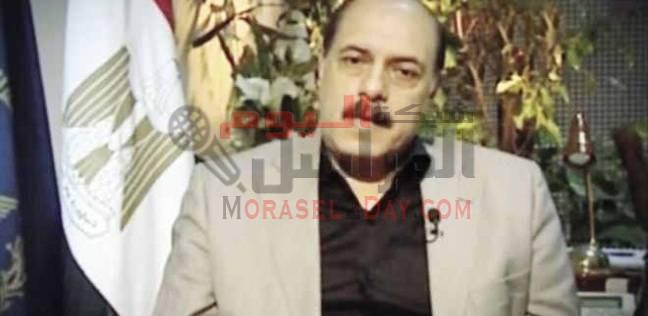 إفتتاح مركز شرطة يوسف الصديق بالفيوم بعد التجديد