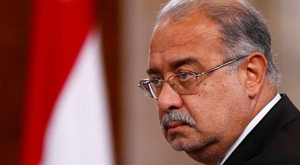 """رجال """"ساويرس وهيكل والخرافي"""" في حكومة """"إسماعيل"""""""