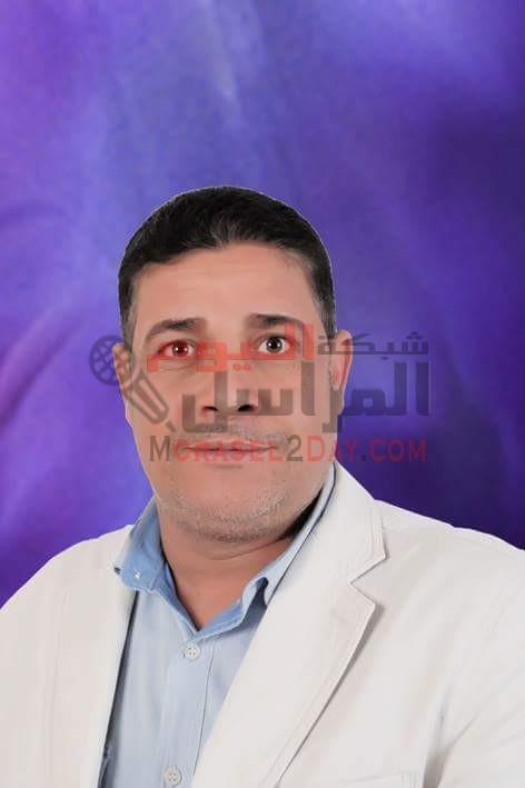 محمد البحيري يكتب تيران وصنافير امن قومي مصري