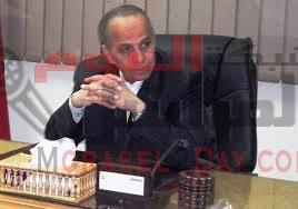 وزارة الداخلية: الموافقة على انشاء مركزى شرطة فى قريتيى بولاق وغرب الموهوب بالوادى الجديد .