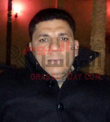 إقتحام قوات الأمن لنقابة الصحفيين نهاية الحريه فى مصر  النقابه ليست دار عباده ولكنها مؤسسه عريقه وحصن للحريات
