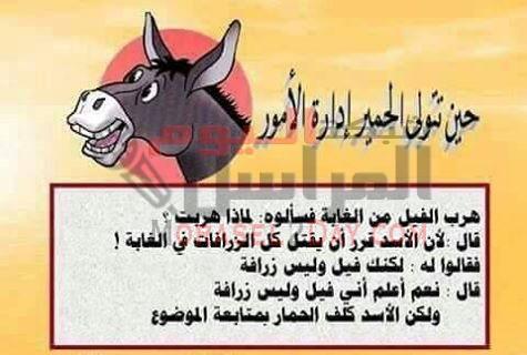 أدارة الفساد!! لوكان رجلاًلــقــتــلــتــه غير نادماً ولاأسفاً!! الفساد !!!!!