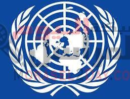 الامم المتحدة تحذر النصب باسم سفراء الامم المتحدة للنوايا الحسنة