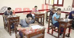 السبت.. بدء امتحانات الدبلومات الفنية في محافظة الفيوم