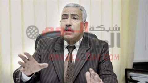 أنفراد … بعد الوقفة الاحتجاجية رئيس شركة مياه الشرب يشكو موظفية لجهات أمنية