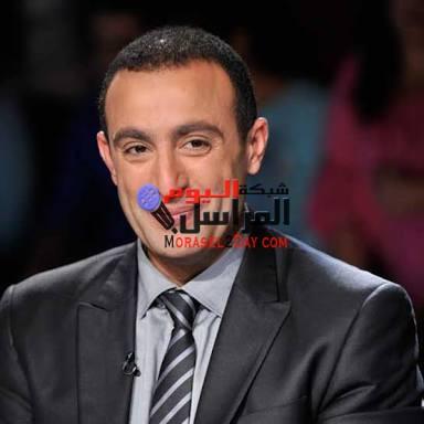"""احمد السقا """"الابداع كما يبجب ان يكون"""""""