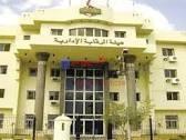 الرقابة الإدارية تضبط قاضيا يتلقى رشوة 650 ألف جنيه من متهم