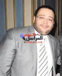 احمد رزق انا سعيد بنجاح مسلسل الكيف
