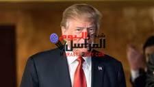 ترامب أسوأ مرشح جمهورى فى التاريخ الحديث للولايات المتحدة الأمريكية..