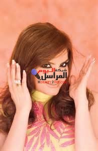 شيماء سعيد تنتظر عرض كليب احاسيس بنات في نهاية اغسطس