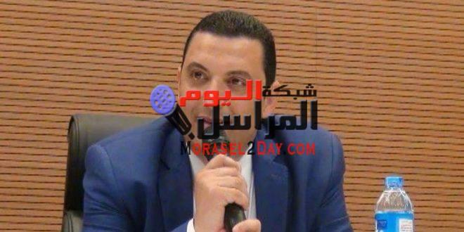 شاهر نور الدين : محاولة اغتيال جمعة خسيسة