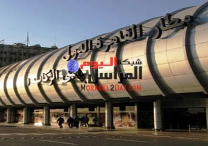 السعودية ترحل 30 مصريًا لمخالفتهم شروط الإقامة